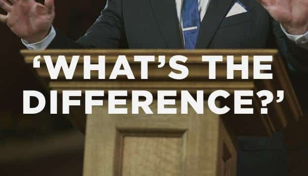 Perbedaan Report Text dan Descriptive Text Bahasa Inggris Secara Detail