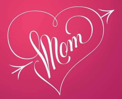 5 Contoh Puisi Bahasa Inggris Tentang Ibu dan Artinya