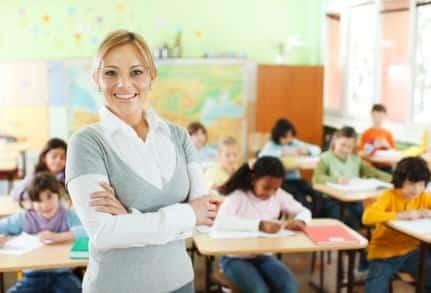 Contoh Essay Bahasa Inggris Tentang Guru Beserta Artinya