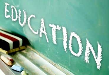 Contoh Discussion Text Bahasa Inggris Tentang Pendidikan dan Artinya