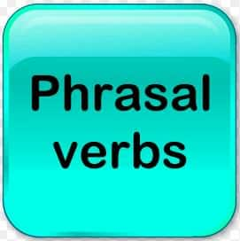 Puluhan Contoh Phrasal Verb Up dan Down dan Contoh Kalimatnya