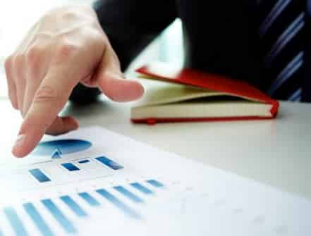 2 Contoh Artikel Bahasa Inggris Tentang Ekonomi & Bisnis Beserta Artinya
