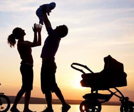 Contoh Karangan dalam Bahasa Inggris Tentang Keluarga dan Artinya