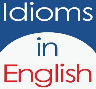Puluhan Idiom Bahasa Inggris Beserta Arti dan Contoh Kalimatnya