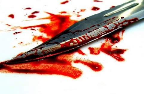 2 Contoh News Item Text Bahasa Inggris Tentang Pembunuhan dan Artinya