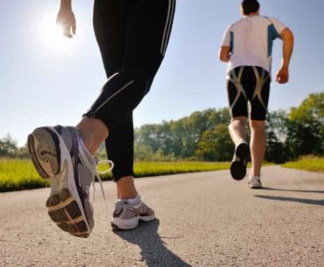 Contoh Artikel Bahasa Inggris Tentang Olahraga Terbaru dan Artinya