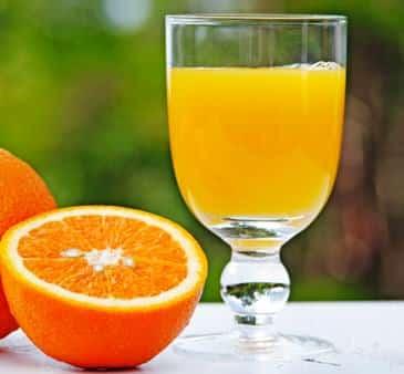 10 Cara Membuat Jus Jeruk dalam Bahasa Inggris dan Artinya