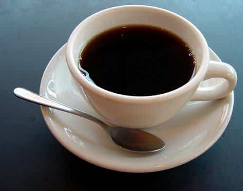 5 Procedure Text How To Make Coffee dan Artinya