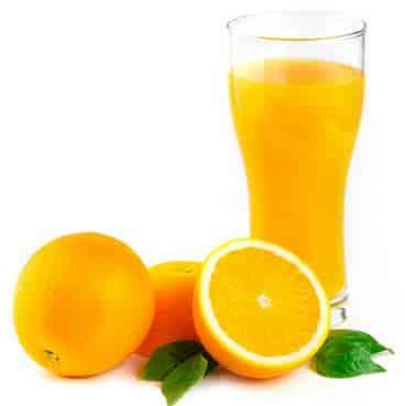 5 Contoh Procedure Text How To Make Orange Juice