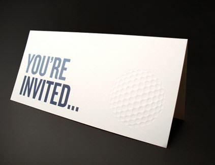 4 Dialog Percakapan Bahasa Inggris Expressing Invitation dan Artinya