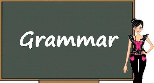 Cara Menggunakan a,an,the dalam Kalimat Bahasa Inggris