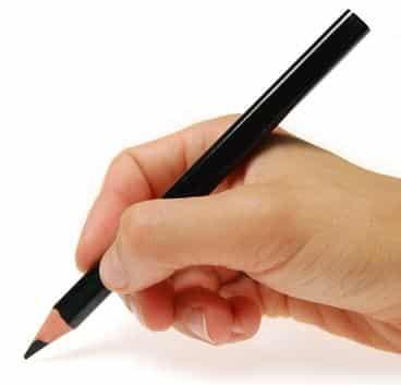 10 Tips Meningkatkan Kemampuan Menulis dalam Bahasa Inggris
