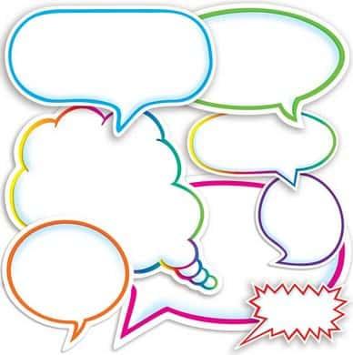 Dialog Percakapan Bahasa Inggris 2 Orang Tentang Hobi dan Artinya