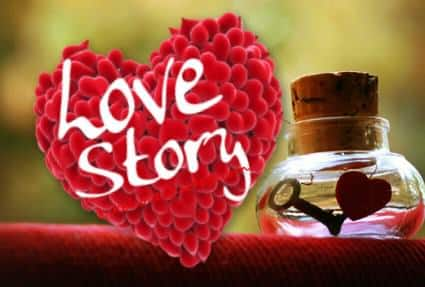 Cerita Cinta dalam Bahasa Inggris Romantis dan Artinya
