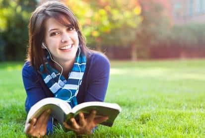 7 Cara Mudah Belajar Pronunciation dalam Bahasa Inggris