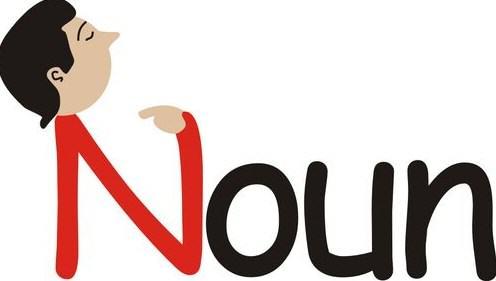 Pengertian 4 Jenis Noun dan Berbagai Contoh Penggunaannya