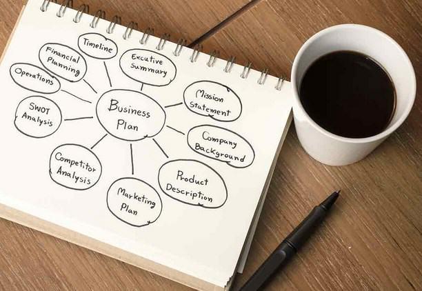 Contoh Percakapan Bahasa Inggris 2 Orang Tentang Bisnis