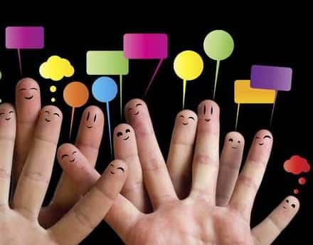 2 Contoh Conversation Bahasa Inggris Untuk Siswa SMA