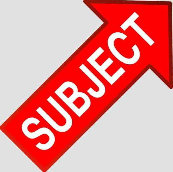 Pengertian dan Contoh Subject Complement dalam Bahasa Inggris