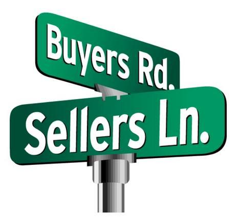 2 Dialog Percakapan Bahasa Inggris Antara Penjual dan Pembeli
