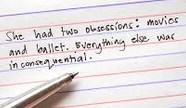 45 Kalimat Present Perfect Tense dalam Bahasa Inggris dan Artinya