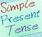 60 Contoh Kalimat Simple Present Tense dan Artinya