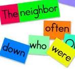 Puluhan Contoh Kalimat Fakta dan Opini dalam Bahasa Inggris