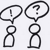 2 Contoh Percakapan Bahasa Inggris Memberikan Kritikan dan Pujian