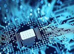202 Contoh Kosakata Bahasa Inggris Tentang Teknologi dan Artinya