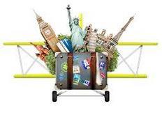 Daftar Kosa Kata Bahasa Inggris Untuk Perhotelan Dan Tourism Lengkap