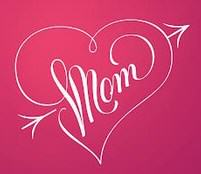 20 kata Kata Cinta Bahasa Inggris Untuk Ibu