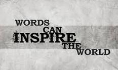 Kata Kata Mutiara Bahasa Inggris Tentang Kehidupan