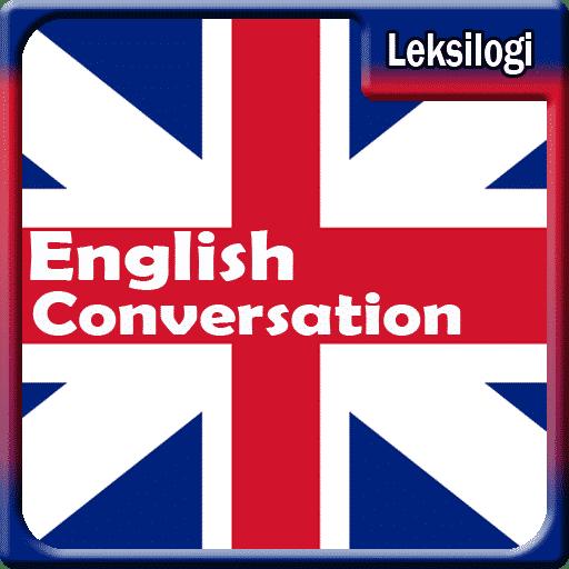 Download Aplikasi Belajar Percakapan Terbaik di Google Play! Gratis!