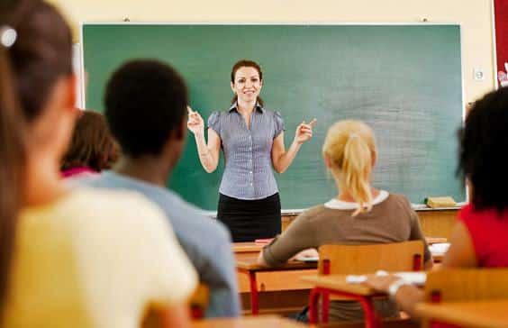 Metode Belajar Bahasa Inggris Terbaik yang Wajib Anda Coba!