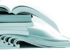 Penjelasan + Puluhan Contoh Adjective Berakhiran -Ed dan -Ing