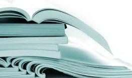 Pengertian dan Contoh Kalimat Classifying Adjective