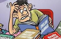 Pengertian, Rumus, dan Contoh Kalimat Adverbial Clause