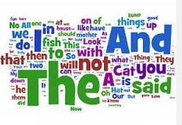 Pengertian dan Contoh Kalimat Infinitive Phrase