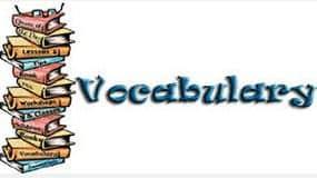 Pengertian, Arti, dan Contoh Prefix dalam Bahasa Inggris