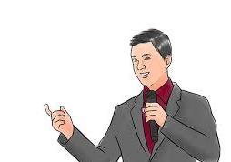 Contoh Pidato Bahasa Inggris Tentang Kedisiplinan dan Artinya