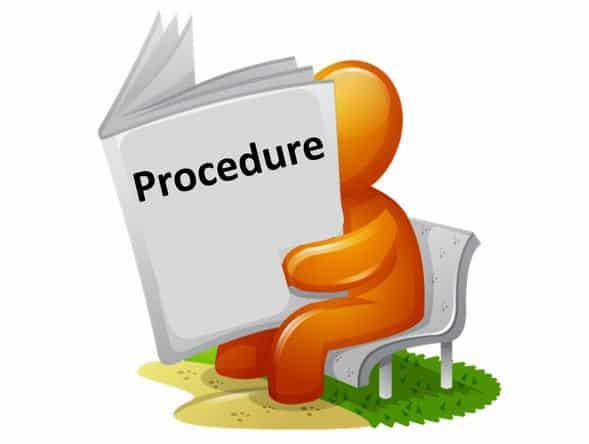 78 Procedure Text dalam Bahasa Inggris Terbaru!