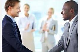 Cara Mengucapkan Salam dalam Bahasa Inggris dan Contoh Percakapannya