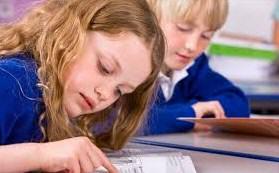 Tips Penting dalam Cara Membaca Teks di Reading Test