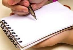 Tips Meningkatkan Kemampuan Menulis (Writing)