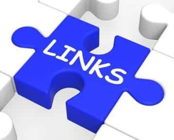 Penjelasan Mengenai Linking Verb dan Contoh Lengkap