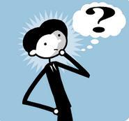 28 Soal-Soal Part of Speech Beserta Jawabannya