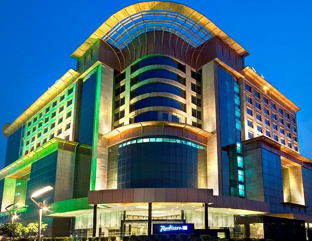 7 Contoh iklan hotel dalam bahasa Inggris