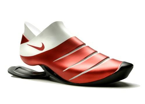 5 Contoh Iklan Penjualan Sepatu dalam Bahasa Inggris
