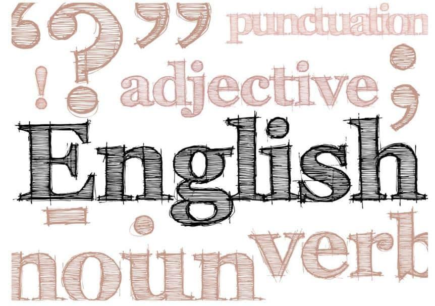 Pengertian dan Contoh Kalimat Plural Noun