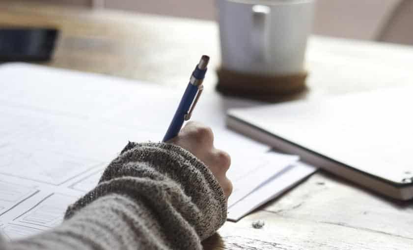 Belasan Contoh Kalimat Negatif dalam Bahasa Inggris dan Artinya